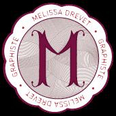 Mélissa Drevet